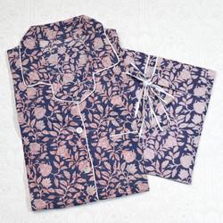 Sofia -pyjamat