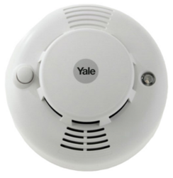 Yale Smart Home palohälytin