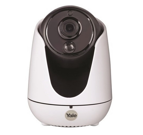 Yale Home View IP-kamera 303W