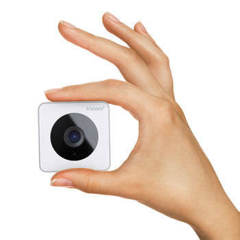 Y-Cam Protect Indoor kamera
