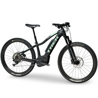 Trek Powerfly 7 Women's
