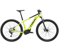 Trek Powerfly 5 Volt Green