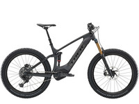 Trek Powerfly LT 9.9 2019
