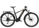 Trek POWERFLY SPORT 4 EQ