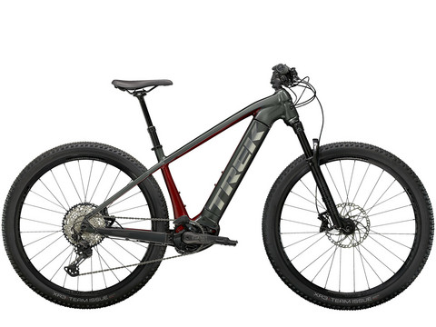 Trek Powerfly 7, 27,5