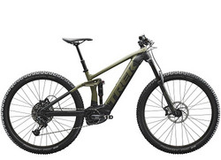 Trek Rail 5 SX
