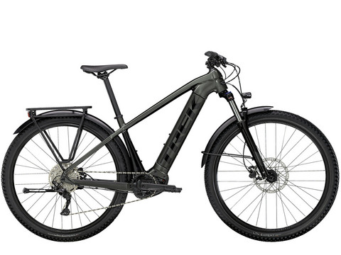 Trek Powerfly Sport 4 Equipped 27,5