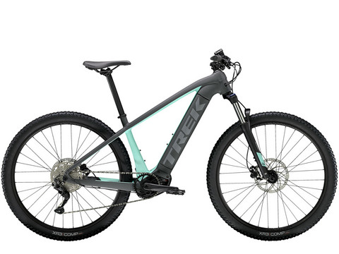 Trek Powerfly 4 29