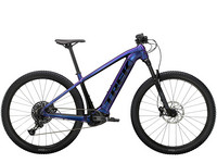 Trek Powerfly 5, 27,5