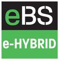 Sähköavusteiset hybridipyörät