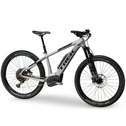 Trek Powerfly 9 Plus