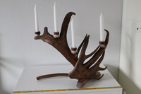 Candle Holder 4 (001)