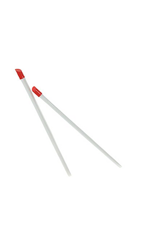Cuticle Stick - Manikyyritikku 2kpl