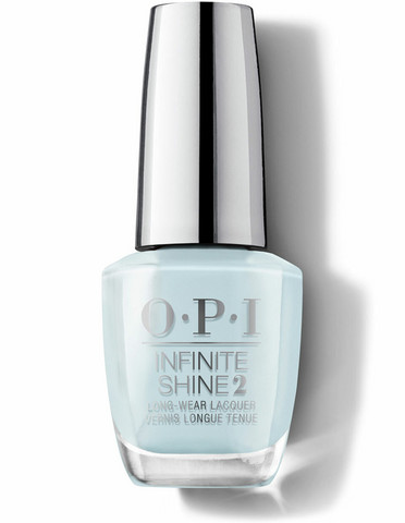 IS - Eternally Turquoise 15ml