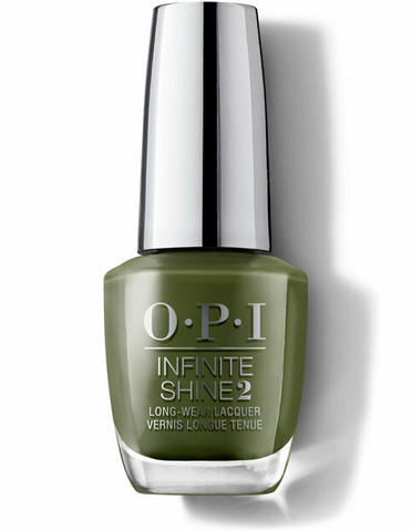 IS - Olive For Green 15ml