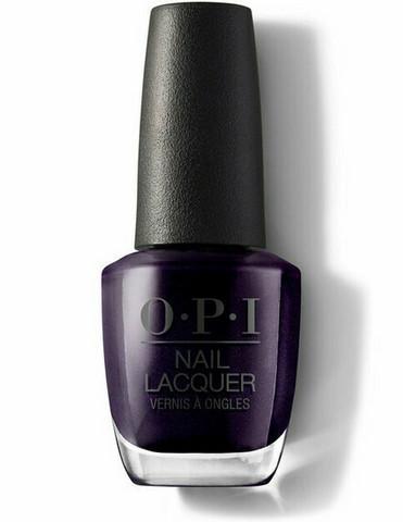 NL - OPI Ink. 15ml