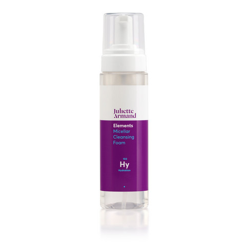 Micellar Cleansing Foam 230 ml