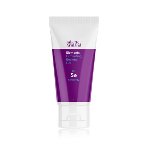 Exfoliating Enzyme Gel 50ml