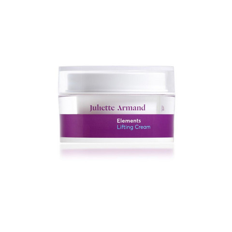 Lifting Cream 50ml