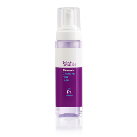 Cleansing Face Foam 230ml