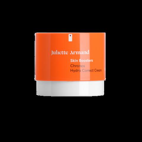 Chronos Hydra Correct Cream 50ml