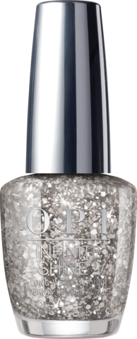 The Nutcracker 2018 Infinite Shine / Dreams On a Silver Platter 15ml
