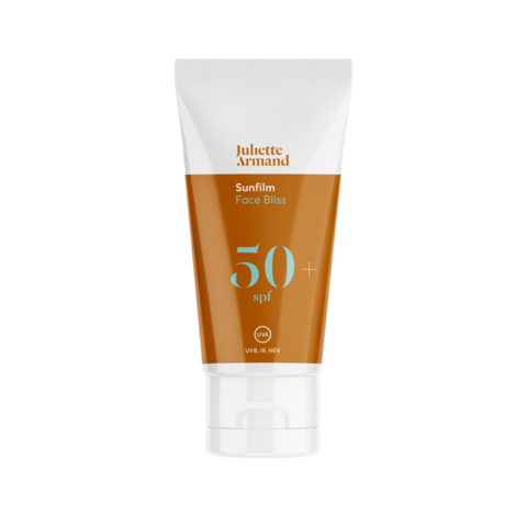 Face Bliss SPF 50 55ml