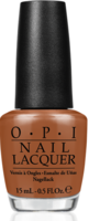 NL - A-Piers to Be Tan 15ml