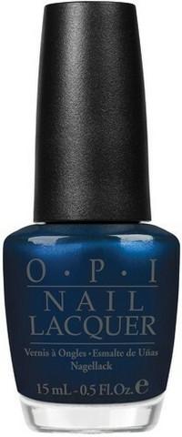 NL - Unfor-Greta-Bly Blue 15ml
