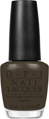 NL - A - Taupe The Space Needle 15ml