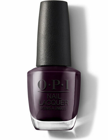 NL - Honk If You Love OPI 15ml