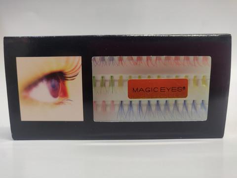 Magic Eyes -  Ripsitupsu Rainbow