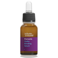 Hydra Bonding Serum 20ml