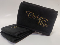 Chistian Faye - Hiuspanta