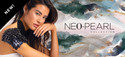 OPI Limited Edition Collection: Neo-Pearl 2020