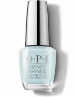IS - Eternally Turquoise 15ml