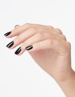 IS - Lady In Black 15ml