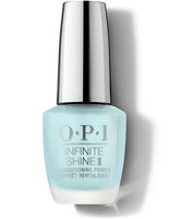 Infinite Shine Conditioning Primer - kosteuttava aluslakka 15ml