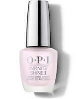Infinite Shine Brightening Primer - kirkastava aluslakka 15ml