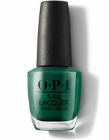 NL - Don't Mess With OPI 15ml