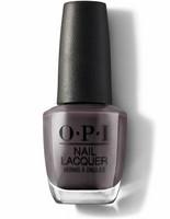 NL - I Brake For Manicures