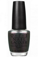 NL - Peace & Love & OPI 15ml