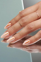 Gel Color Artist Series Trio