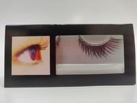 Magic Eyes - Tekoripset Glitter