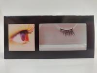 Magic Eyes - Tekoripset Diamonds