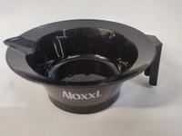 Aloxxi - Värikuppi Musta