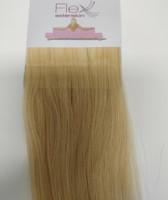 Hair Contrast - Flex - Aitohius - Blond - 15cm
