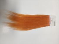 Hair Contrast - Flex - Aitohius - Orange - 15cm