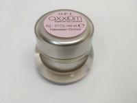 Axxium Soak-Off Gel Hawaiian Orchid 6g
