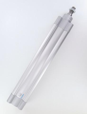 Ruokintakaukalon sylinteri DSBC-50-250-PPSA-N3
